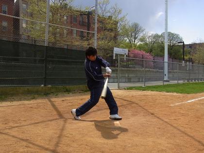 baseball-com12-307269
