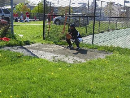 baseball-com12-307277
