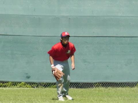 baseball-com12-326484