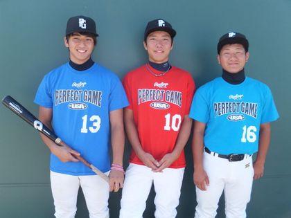baseball-com12-424442