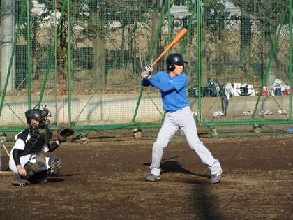 baseball-com12-307044