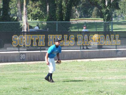 baseball-com12-424432