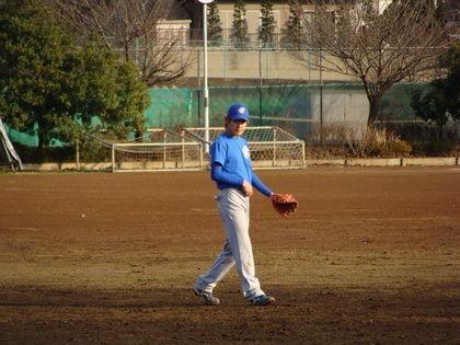 baseball-com12-307042