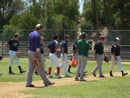 baseball-com12-324940
