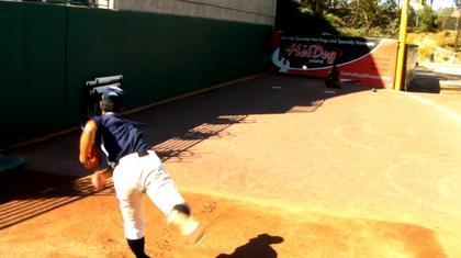 baseball-com12-308358