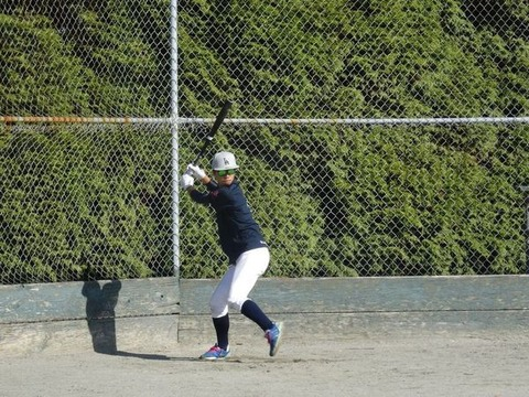 large_Baseball_Boys_201709_221