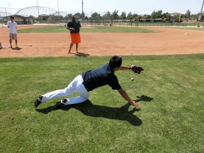 baseball-com12-424026