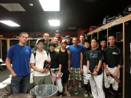 baseball-com12-424012