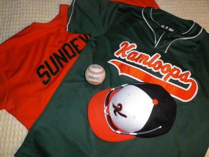 baseball-com12-324693