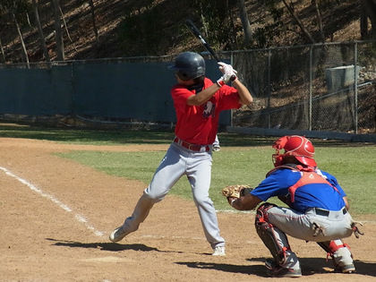 baseball-com12-326485