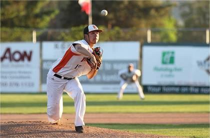 baseball-com12-401878