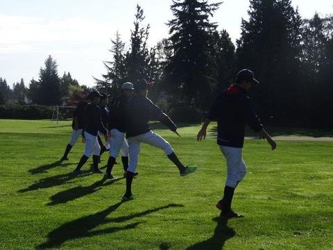 large_Baseball_Boys_201709_080