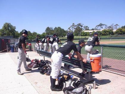 baseball-com12-308350