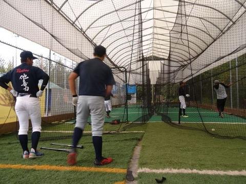 large_Baseball_bays_201709_152