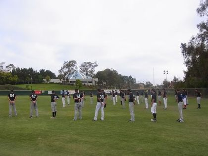 baseball-com12-308338