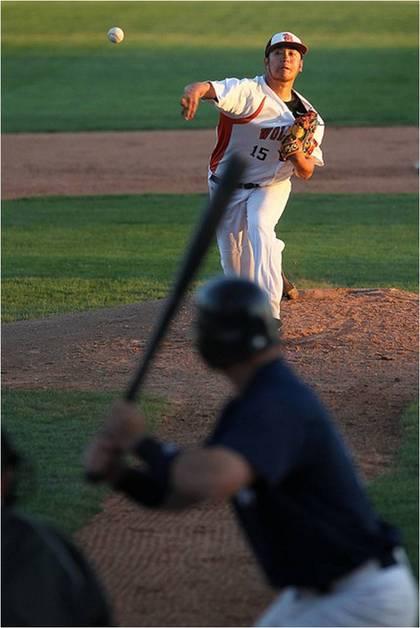 baseball-com12-401879