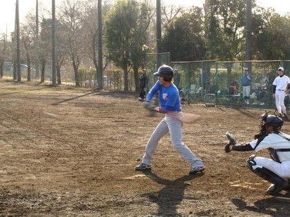 baseball-com12-307045