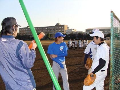 baseball-com12-307040