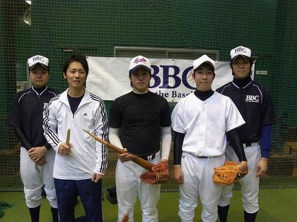 baseball-com12-307064