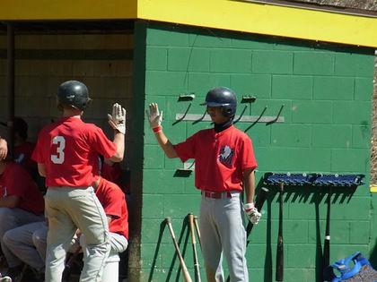 baseball-com12-326487