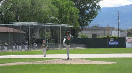 baseball-com12-326863