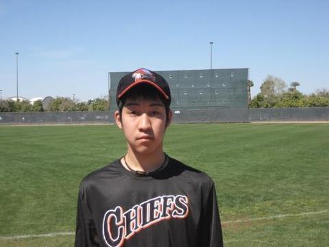 baseball-com12-308721