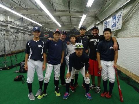 large_Baseball_Boys_201709_270