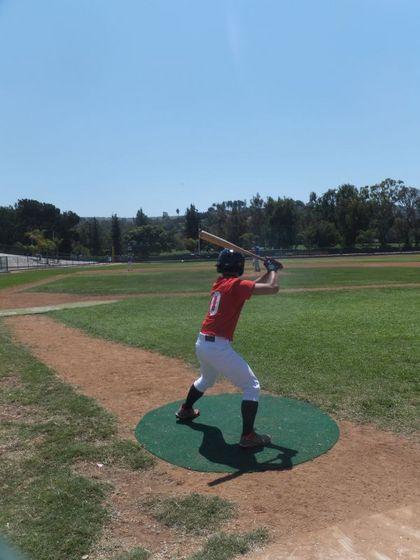 baseball-com12-424435