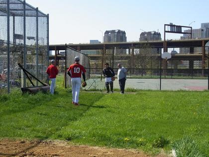 baseball-com12-307278