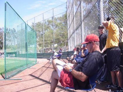 baseball-com12-308351