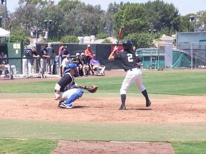 baseball-com12-308348