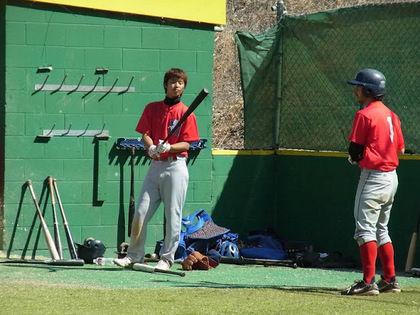 baseball-com12-326486