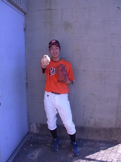baseball-com12-350348