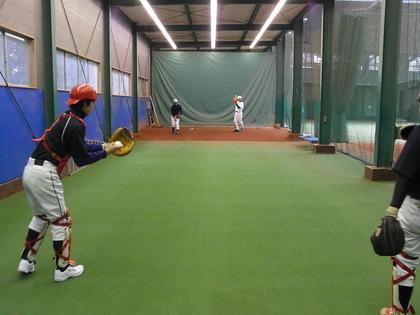 baseball-com12-307061