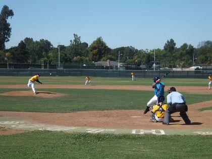 baseball-com12-424433