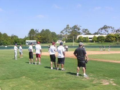 baseball-com12-308339