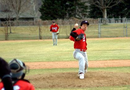 baseball-com12-324686