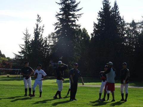 large_Baseball_Boys_201709_096