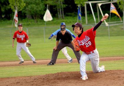 baseball-com12-324689