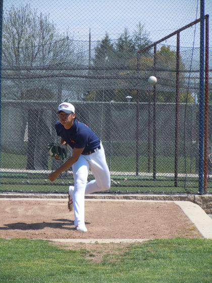 baseball-com12-315714