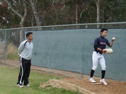 baseball-com12-324929