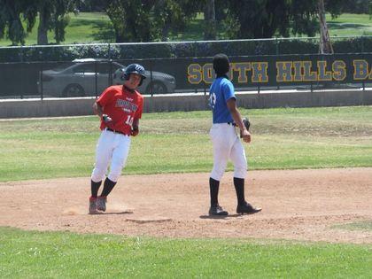 baseball-com12-424441