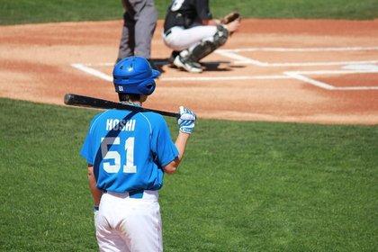 baseball-com12-308331