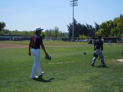baseball-com12-315709
