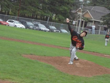 baseball-com12-328061