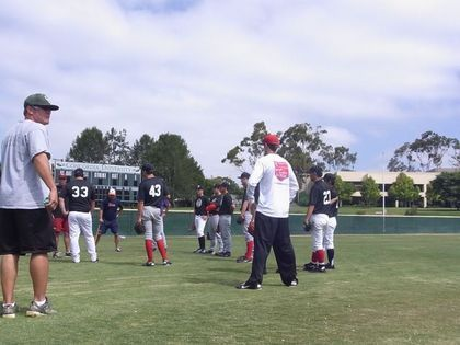 baseball-com12-308346