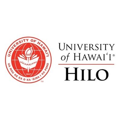 University-of-Hawaii-Hilo-400x400