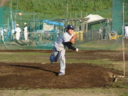 baseball-com12-307047