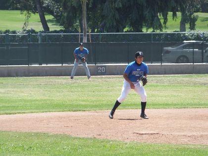 baseball-com12-424438