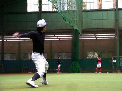 baseball-com12-307060